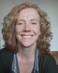 Sarah Lewin - Anxiety & Bereavement Counselling for Women