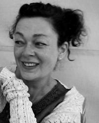 Helen McLean