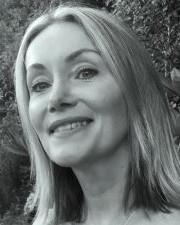 Heidi Buckingham MBACP  Counselling Service