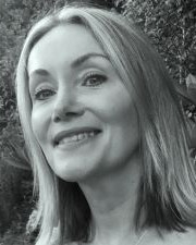 Heidi Buckingham