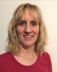 Cara Tullett (Seen & Heard Therapies) MA (Child Psych) PG Dip, BEd, UKCP, MBACP