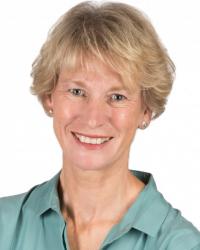 Jane Meyler