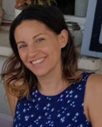 Alex Siepel - Counsellor & Therapist in East London