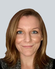 Sarah Jayne Court, Reg. MBACP