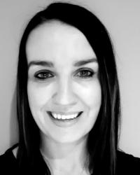 Dr Shelagh Morrison, Clinical  Psychologist