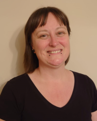 Lyn O'Callaghan, BA (Hons), Ad. Dip. Psyc, MNCS (Accred)