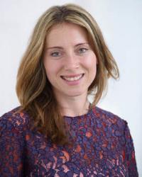 Dr Szerenke Kovacs (Prof Doc HCPC BPS)