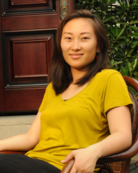 Zhuo Wang (Reg. MBACP, MSc Counselling Psychology, BSc (Hons) Psychology)