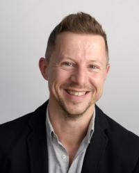 Jason Dean - Psychological Therapy for Men, MHGI