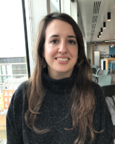 Ella Tekdag (PGDip, MBACP), Counselling, Psychotherapy, Central London