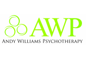 AWP Psychotherapy<br />Andy Williams - Psychotherapist