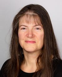 Sarah Lyte