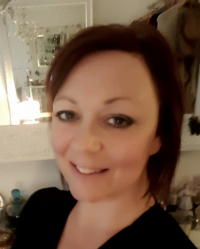 Ella Hearn BA Hons Counselling & Psychotherapy MBACP Registered