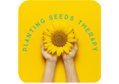 Planting Seeds Therapy