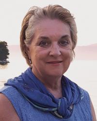 Isobel Milne