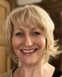 Angie Smithson BA (Hons) Reg. MBACP