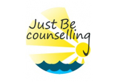 Just Be Counselling image 1