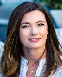 Melanie Richards (MBACP, UKCP)