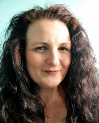 Louise Bungard - Walk & Talk Counsellor