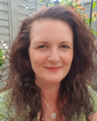 Louise Bungard Counselling | Walk &Talk | Face to Face | Zoom | Phone | Email |