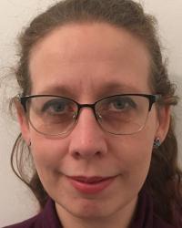 Yvonne Mullen B.Sc (Hons) reg UKCP