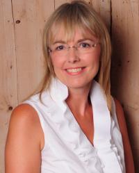 Lorraine Grover
