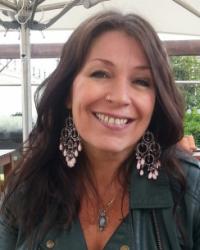 Helen Wardman Registered MBACP (Accred), EMDR UK & Ireland