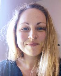 Gabby Quinn MBACP (Registered)