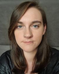 Rebecca MacKillop PGD. Counselling, NPA Medicine