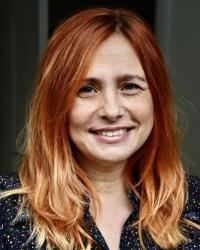 Lisa Carr