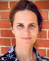 Gabriella Papp