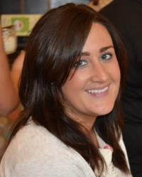 Lauren Coombe