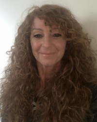 Lorraine Murphy BSc Psychology, PG Dip Counselling, PgC Autism & Asperger MBACP