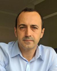 Carlos Calvet Ortin