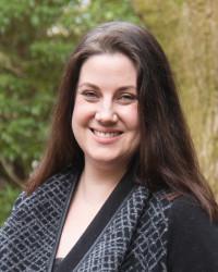 Becky McLinn MBACP