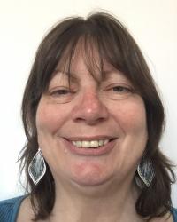 Helen Jardine-Hodges BA (Hons), DipSup, MBACP.