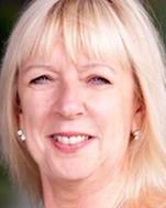 Carol A Carr.  Reg.MBACP Dip:Couns