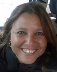 Miri Sizak-Cohen, Chartered Clinical Psychologist
