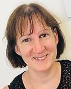Deborah Philpott