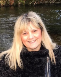 Treasure Chest Counselling - Maria Sayer