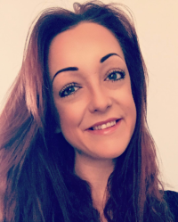 Becky List Psychotherapeutic Counsellor