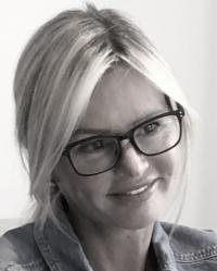 Cheryl Oldland FDA:MBACP- Psychotherapist/Counsellor