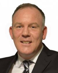 Warren Vinciguerra BA (Hons) Registered MBACP