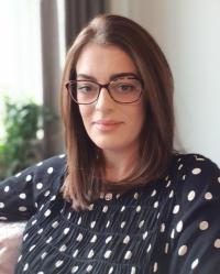 Ayfer Kamat