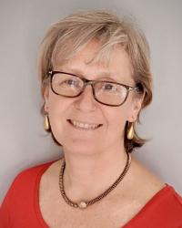 Kate Medhurst
