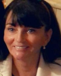 Lorna Hanmer