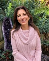 Julia Sinclair