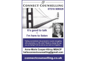 If you are feeling stuck, sad or uncertain - I can help.
