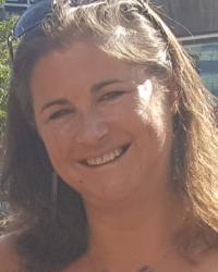 hampton Counselling: Helen Gordon