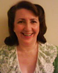 Jan Barnes Therapy and Training Services